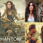 Here are the 5 things we liked about #Phantom.   Check 'em out: http://t.co/dQYc7txViJ