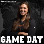 Its finally here! First match of the season tonight at Southern Miss @ 7:30! #BringTheRoar http://t.co/mYFDGVuUw5