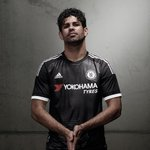 The 2015/16 third kit is now on sale! You can get yours here: http://t.co/FOjZSVlETY http://t.co/gNJUBHWANK