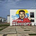 Cómo Chávez arruinó la economía más rica de América Latina http://t.co/Ms1EoAGz4s http://t.co/dhgeM6RdKn
