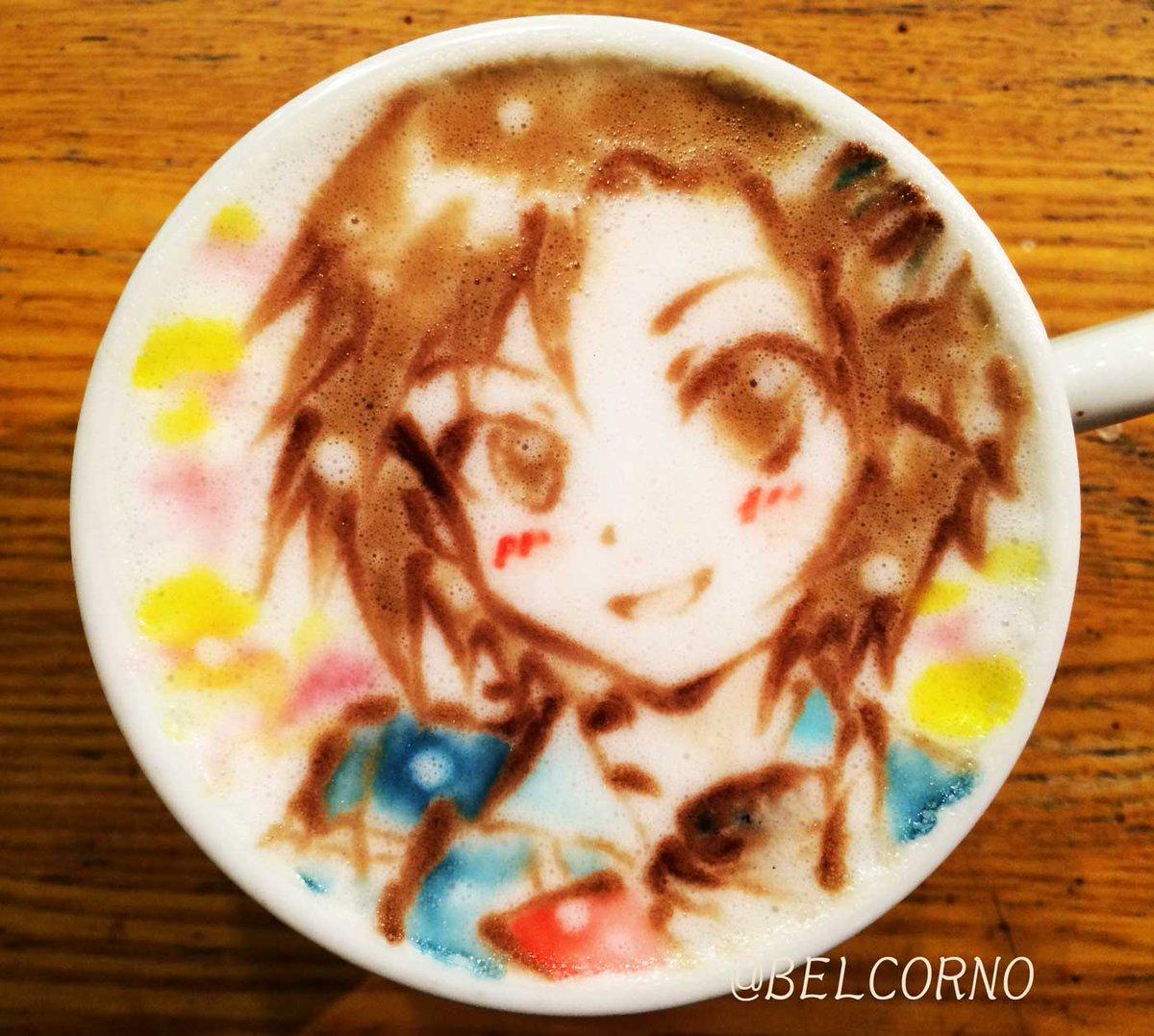 http://twitter.com/BELCORNO/status/637279418759536640/photo/1