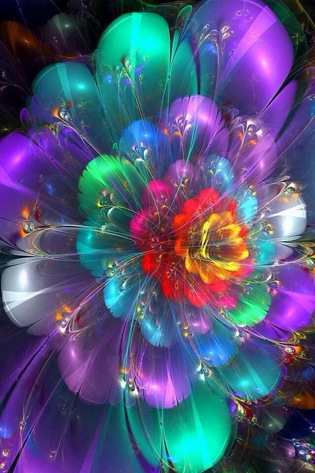 Color es vida. http://t.co/bCULhb0hti