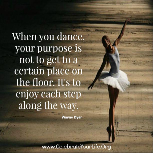 Shall we dance? #CYLPhoenix #WayneDyer http://t.co/qhkKDqOgG4