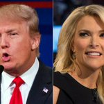 Attack against Megyn Kelly could hint at core of Donald Trump's appeal http://t.co/HWhnVb8XzA http://t.co/RXSsjfzHGC