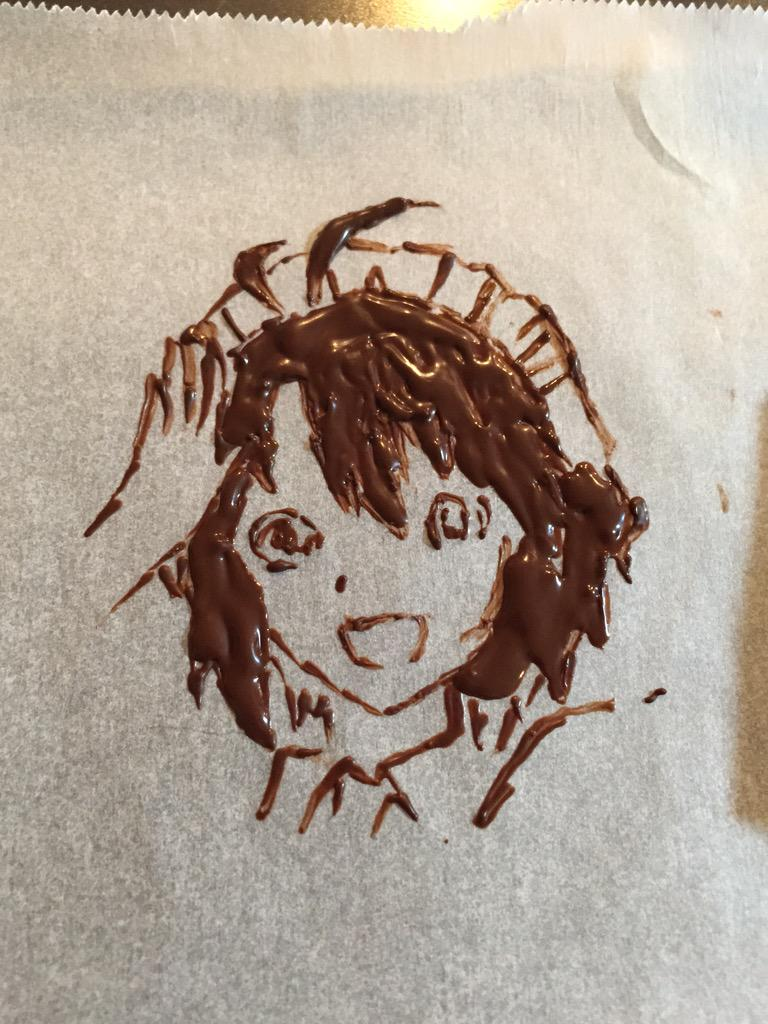 http://twitter.com/makoto_imas/status/637284180276019201/photo/1