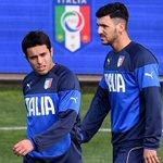 #Calciomercato #Azzurro, le notizie di oggi ---> http://t.co/OJgYEqMwhn #Azzurri #Azzurrini #VivoAzzurro http://t.co/VWBap7fEwP