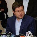 #Bolivia Revelan que Doria Medina pretende dañar imagen del presidente Evo Morales con… http://t.co/HZLecvVhnb http://t.co/I8dnYKv7FY