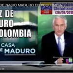 VEAN la tremenda revelación de Jorge Ramos sobre la casa de crianza de Maduro en Cúcuta https://t.co/bO7eYC4z92 http://t.co/Q4VIU1Bmwb