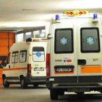 Varese, ventenne muore in fabbrica: gli operai organizzano una colletta per la famiglia http://t.co/M715tNSrE7 http://t.co/3FfbAAqkOT