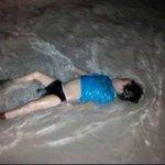 أللهم ارحم اطفال #سوريا أللهم ارحم اطفال #سوريا أللهم عليك ببشار ومن عاونه أللهم عليك ببشار ومن عاونه???? http://t.co/d6MzBwNOFX