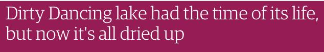 #HeadlineoftheDay @guardian http://t.co/cCpM6ksuhH http://t.co/i7mNts0k5G