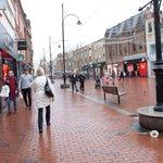 Reading named most prosperous area in UK outside of London. http://t.co/ZI92pGXSjc #Rdguk http://t.co/RFvzkMAxvE
