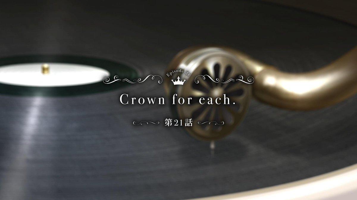 http://twitter.com/imas_anime/status/637289267857756160/photo/1