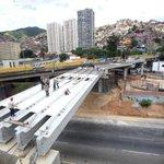 Este domingo cerrarán autopista Valle-Coche por trabajos de ampliación http://t.co/Ov3raRcZeD http://t.co/RxyWH6HIQs