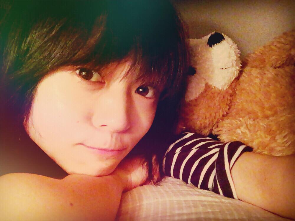 http://twitter.com/iRis_w_yuki/status/637291086952599553/photo/1