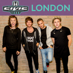 https://t.co/RRozXDKN4L RT onedirection: USA! You can win a trip to see the guys in London at … http://t.co/NO0gfawAZP