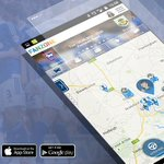 Remember to download our FanZone app, full of great #itfc content! http://t.co/RLSYMJ8phu http://t.co/WYzj4JZOvh