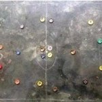 #Youforknow say every ni77a Has played dis game wen he was kid.. http://t.co/MWEPe7fDwN
