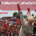 Somos Antiparacos Antiimperialistas y en defensa de nuestro país decimos NO al contrabando #YoMarchoXLaPazDeVzla http://t.co/XY0NmRS3UO