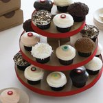Sprinkles Cupcakes to open first Tennessee shop in 12South http://t.co/M2v3jtfXJO http://t.co/eVnSi1YVtT