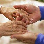 Hoy 28 de Agosto es el Día Nacional del Adulto Mayor. Desde 1982 los adultos mayores en todo el mundo son festejados. http://t.co/jR63xlMaVF
