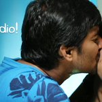 RT @ChaiBisket: Here's what you are missing if you FORGET listening to the Audio of #BhaleBhaleMagadivoi - http://t.co/bhjDAALGrX