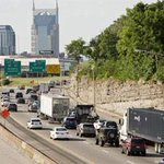 .@nashvillebiz takes us inside #Nashvilles $1 billion, 39-million-hour traffic problem: http://t.co/3A8BtZxLh7 http://t.co/Wwgtxb3not