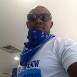 #Youforknow say TBIF (Thank Baba Is Friday) @TigoGhana http://t.co/4vHcApLwBo