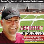 Check out the 2015 Siouxland #Football Preview at http://t.co/O2vur0RRly #scj #iahsfb http://t.co/BRYlydLJph