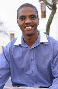 New @StellenboschUni SRC Chair Axolile Qina @qina_qina wants to unite campus. INTERVIEW http://t.co/sj6YsaiS68 http://t.co/CLMeG5v2BZ