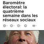 Médias sociaux: @GillesDuceppe dépasse @ThomasMulcair : http://t.co/qnXN5h8umf #polcan #polqc #elexn42 http://t.co/Z0q40fRGZT