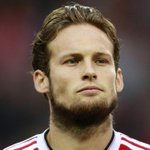 Daley Blind faces his biggest defensive test yet against Swanseas Bafétimbi Gomis - http://t.co/nraKjM6UXC http://t.co/oLyNCtH87l