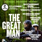 #TheGreatMan is playing through Sept. 3rd at @FilmLinc! http://t.co/3dgFe4Mewv
