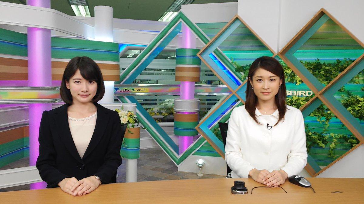 TBS★宇内梨沙★新人©2ch.netYouTube動画>4本 ->画像>243枚