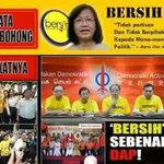 #Bersih4 itu sebenarnya DAP, DAP itu sebenarnya Parti Komunis Malaya (baru)..#tolakbersih #tolakDAP #changepenang http://t.co/mIjsBILcdJ