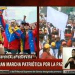 .@dcabellor: Tenemos más de 30 años aguantando que desde Cúcuta se lleven alimentos, combustible y la paz de Vzla http://t.co/qmW5M9HUIT
