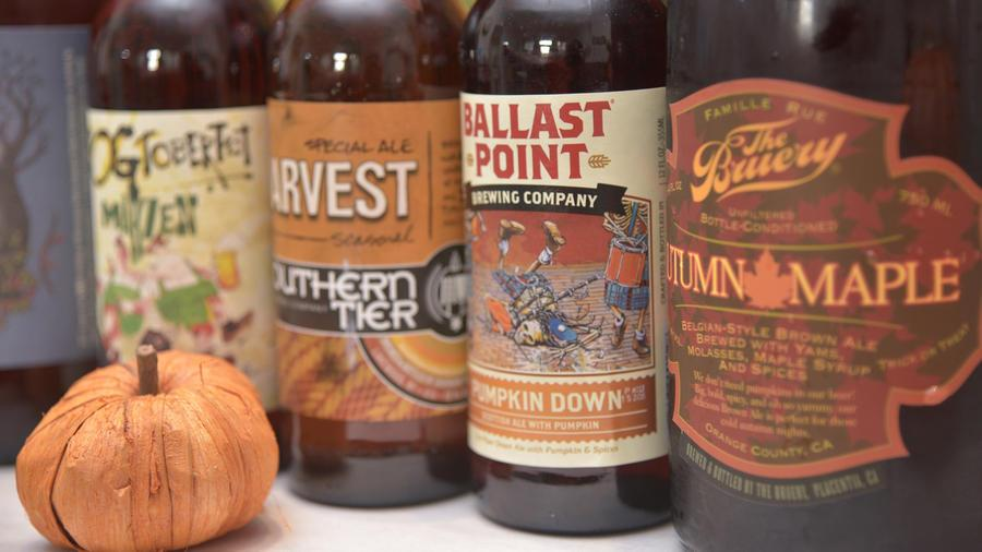 My annual fall #craftbeer guide for @capgaznews is out! http://t.co/4mr2r5iGAJ http://t.co/it2KuqQYlJ
