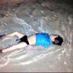 خبر/أطفال سوريا موتى على شواطئ البحر الأبيض المتوسط #ماذا_قدمت_الثورات_العربية http://t.co/cQshBGVyU3