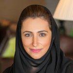 الشيخة بدور القاسمي، رئيسنا التنفيذي فخراً لنا ومثالا يحتذى به فهي رائدة في دعم المرأة @Bodour #يوم_المرأة_الإماراتية http://t.co/HbdDuthaQW