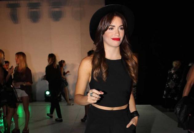 Exitoina (@exitoina): Lali Espósito será telonera de Katy Perry http://t.co/VVvmWfn5Tb http://t.co/s8fBJqhK8n