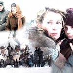 Alle 21:15 il #film in due parti #FugaPerLaSalvezza, il viaggio dei profughi tedeschi alla fine della WWII. #Rai3 http://t.co/s1dW6m91md