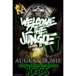 The only move in Tuscaloosa tonight. College ID required. #WTTJ4 http://t.co/p4BpdI7nZ1