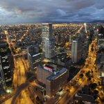 #Colombia se convierte en un destino cada vez más barato para extranjeros http://t.co/7NY7tZmiML http://t.co/8m1zBbyzqa