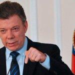 Reconozco que estamos pagando muchos impuestos: Santos. http://t.co/i1E26MzsWq http://t.co/Rgz0s3lpzy