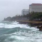 NASA: En 100 años más el mar inundará grandes ciudades del mundo → http://t.co/bwLGqVssLB http://t.co/GjEjw7lrB2