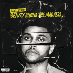 BEAUTY BEHIND THE MADNESS IS NUMBER ONE ON THE WORLD WIDE iTUNES ALBUM CHART. XO DID THAT! http://t.co/9z8PVarYaN
