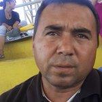 Me quedé sin trabajo y mis cosas están en Venezuela: Juan Jesús Gómez http://t.co/nWtbYBBXZP #RostrosDeLaHumillación http://t.co/qesTjqUeyT