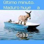 @PensarXEscrito @ANIABELLO_R @JuanManSantos @NicolasMaduro http://t.co/ZH9ELR4JlZ