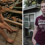 We caught up with Hurricane Katrina survivors this week. How theyre doing 10 years later: http://t.co/ANQhfavhcy http://t.co/gglrbcxzpl