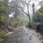 La tormenta tropical Erika se acerca a República Dominicana; Florida, en estado de emergencia http://t.co/ZTtoiQl5TL http://t.co/z5mFDWTkl6